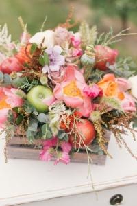fall_fruit_wedding_44