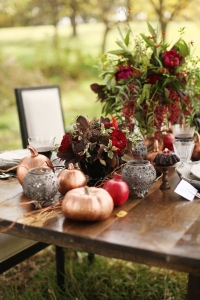 fall_fruit_wedding_47