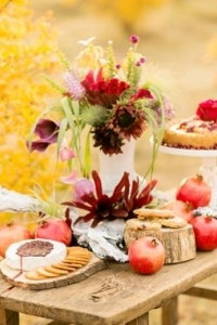 fall_fruit_wedding_49
