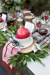 fall_fruit_wedding_50