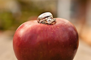 fall_fruit_wedding_51