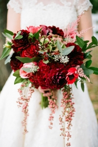 fall_wedding_bouquet_01