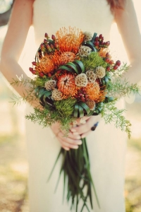 fall_wedding_bouquet_02