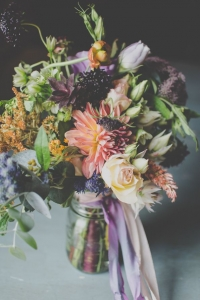 fall_wedding_bouquet_04