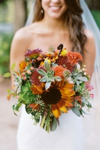 fall_wedding_bouquet_06