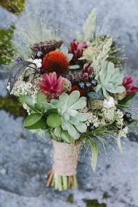 fall_wedding_bouquet_07
