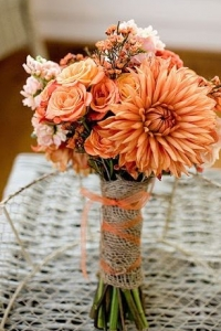 fall_wedding_bouquet_13
