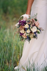 fall_wedding_bouquet_14
