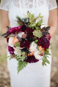 fall_wedding_bouquet_15
