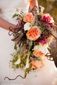 fall_wedding_bouquet_16