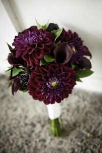 fall_wedding_bouquet_17