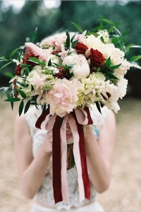 fall_wedding_bouquet_18
