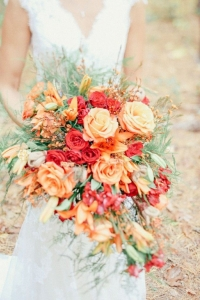 fall_wedding_bouquet_20