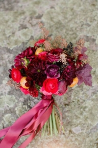 fall_wedding_bouquet_21