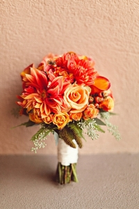fall_wedding_bouquet_23