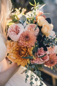 fall_wedding_bouquet_24