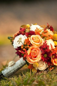 fall_wedding_bouquet_27