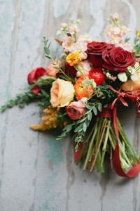 fall_wedding_bouquet_28