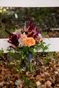 fall_wedding_bouquet_31