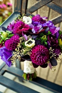 fall_wedding_bouquet_32