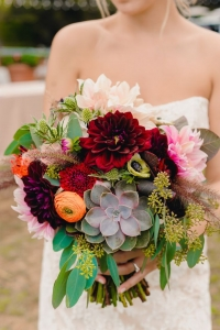 fall_wedding_bouquet_33