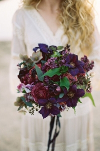 fall_wedding_bouquet_34
