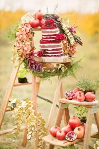 fall_wedding_cake_01