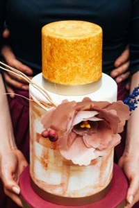 fall_wedding_cake_02
