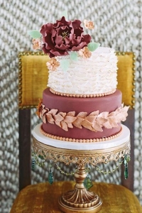 fall_wedding_cake_04