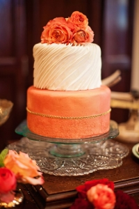 fall_wedding_cake_05