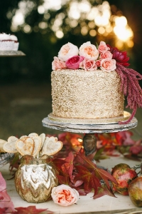 fall_wedding_cake_08