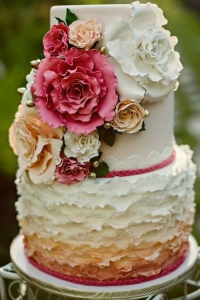 fall_wedding_cake_09