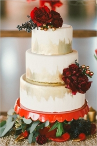 fall_wedding_cake_15