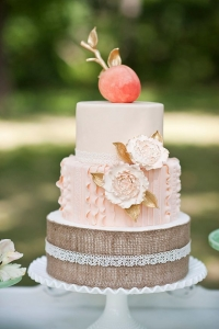 fall_wedding_cake_16