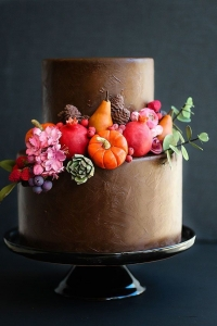 fall_wedding_cake_17