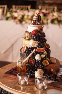 fall_wedding_cake_18