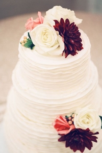 fall_wedding_cake_22