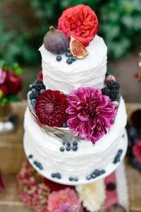 fall_wedding_cake_23