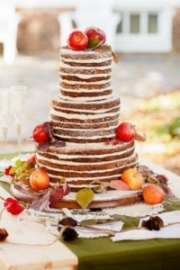 fall_wedding_cake_24