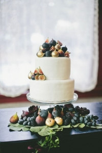 fall_wedding_cake_26