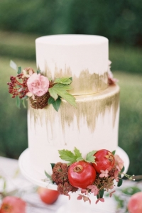 fall_wedding_cake_27