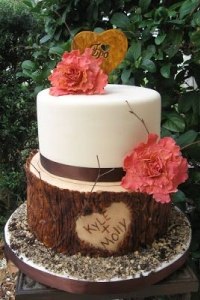 fall_wedding_cake_28