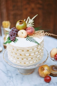 fall_wedding_cake_29