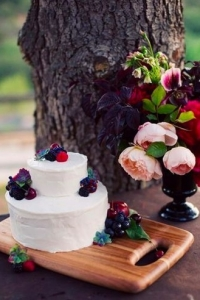 fall_wedding_cake_31