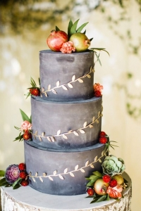 fall_wedding_cake_33