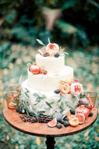 fall_wedding_cake_35