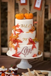 fall_wedding_cake_40