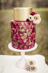 fall_wedding_cake_42
