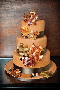 fall_wedding_cake_45
