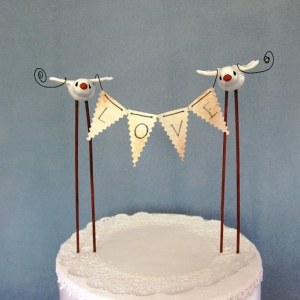 15-love-wedding-cake-topper-by-thequirkycorncrib